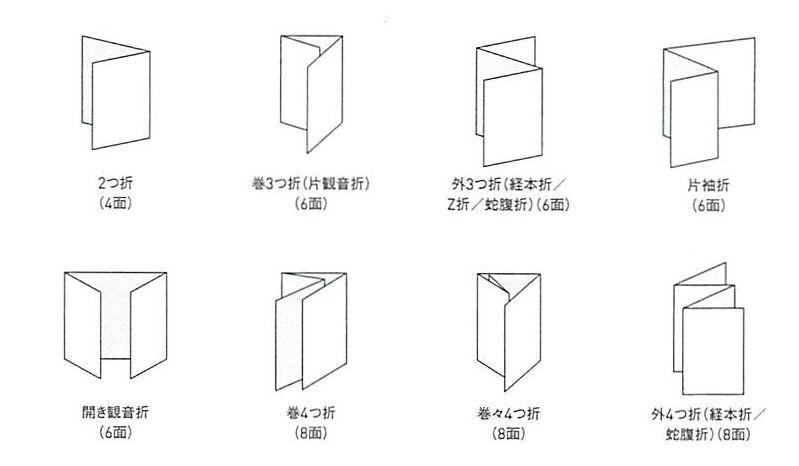 サービス紹介写真